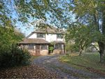 Thumbnail for sale in Smallfield Road, Horley