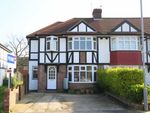 Thumbnail for sale in Barnfield Avenue, Kingston Upon Thames