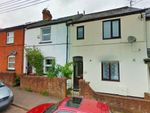 Thumbnail to rent in Belmont Road, Tiverton