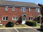 Thumbnail to rent in Bretton Avenue, Warrington