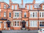 Thumbnail for sale in Wiverton Road, Nottingham, Nottinghamshire