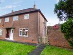 Thumbnail to rent in Bonner Close, Trent Vale, Stoke-On-Trent