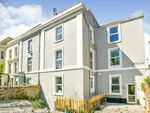 Thumbnail to rent in Devonport Road, Plymouth