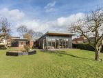 Thumbnail for sale in Ibthorpe, Andover, Hampshire