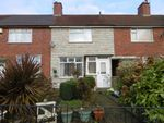 Thumbnail to rent in Hathersage Road, Great Barr, Birmingham