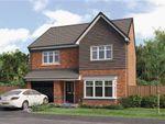 "Thumbnail to rent in ""Chadwick"" at Croston Road, Farington Moss, Leyland"