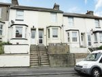 Thumbnail for sale in Mayfield Avenue, Dover
