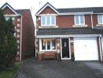 Thumbnail for sale in Eastwood Place, Hartford Green, Cramlington