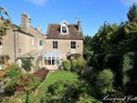 Thumbnail to rent in North Road, Combe Down, Bath