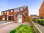 Thumbnail for sale in Hillgrounds Road, Kempston, Bedford, Bedfordshire