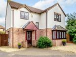 Thumbnail for sale in Exeter Close, Chippenham, Wiltshire