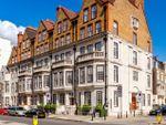 Thumbnail to rent in 2 Eaton Gate, Belgravia, London