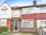Thumbnail for sale in Ellesmere Road, Greenford