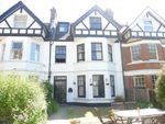 Thumbnail for sale in Wharncliffe Road, Bournemouth