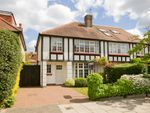 Thumbnail for sale in Queen Annes Grove, London
