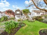 Thumbnail for sale in Sea Drive, Felpham