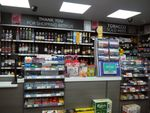 Thumbnail for sale in Off License & Convenience DN21, Morton, Lincolnshire