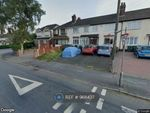 Thumbnail to rent in Throne Road, Rowley Regis