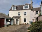 Thumbnail for sale in Cobble End Cottage, Palmers Close, Kirkcudbright