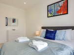 Thumbnail to rent in Lampton Rd, London, Hounslow 1Hy, United Kingdom, London