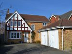 Thumbnail for sale in Marguerite Way, Bishop's Stortford