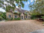 Thumbnail to rent in Whaddon, Royston, Cambridgeshire