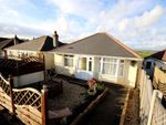 Thumbnail for sale in Grafton Avenue, Weymouth, Dorset