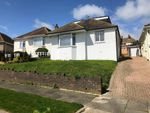 Thumbnail to rent in Park Close, Brighton
