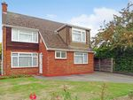 Thumbnail for sale in Bodmin Road, Chelmsford, Essex