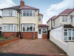 Thumbnail for sale in Forest Road, Oldbury
