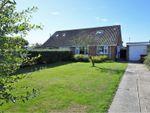 Thumbnail to rent in Barton Way, Bracklesham Bay, Chichester