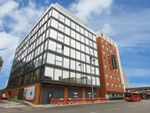 Thumbnail to rent in Plot 32, Movia Apartments, Bakers Road, Uxbridge