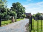 Thumbnail for sale in Norwich Road, Attleborough