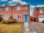 Thumbnail for sale in River Bank Close, Keadby, Scunthorpe