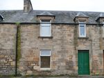 Thumbnail for sale in Robertson Place, Forres