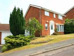Thumbnail for sale in Marlborough Close, St Leonards-On-Sea, East Sussex