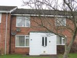 Thumbnail for sale in Stanage Green, Mickleover, Derby
