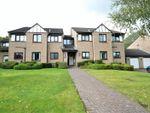 Thumbnail for sale in 'woodside Court', Dudlow Green Road, Appleton, Warrington