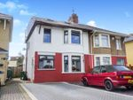 Thumbnail to rent in Llangynidr Road, Fairwater