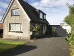 Thumbnail for sale in Maple Drive, Lenzie, Glasgow