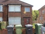 Thumbnail to rent in Ash Grove, Guildford