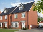 """Thumbnail to rent in """"The Berkeley"""" at Vale Road, Bishops Cleeve, Cheltenham"""