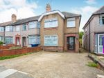 Thumbnail for sale in Robin Hood Way, Greenford