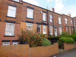 Thumbnail to rent in Darfield Avenue, Harehills, Leeds