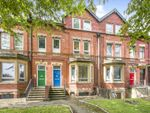 Thumbnail to rent in Roundhay Road, Roundhay, Leeds