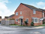 Thumbnail for sale in Pippin Croft, Evesham, Worcestershire