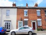 Thumbnail for sale in Great William Street, Stratford-Upon-Avon