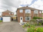 Thumbnail for sale in Pond Lane, Wingerworth, Chesterfield