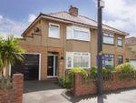 Thumbnail to rent in Monkton Road, Hanham, Bristol