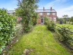 Thumbnail for sale in Marston Road, Tockwith, York, North Yorkshire